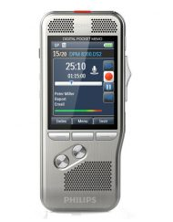 Philips Pocket Memo DPM-8000