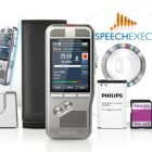Philips Pocket Memo DPM-8000-24