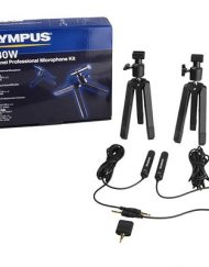 Olympus ME-30W Stereo Conference Kit (ME30W)-101