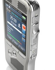 Philips Pocket Memo DPM-8000-25