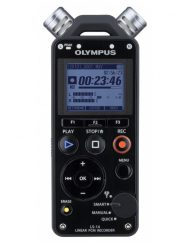 Olympus LS-14 PCM Live Performance Recorder