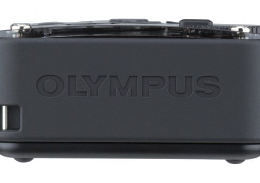 Olympus LS-14 PCM Live Performance Recorder-228