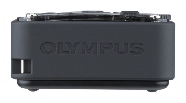 Olympus LS-14 PCM Live Performance Recorder-228