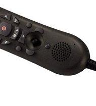 Nuance PowerMic II USB Microphone -88