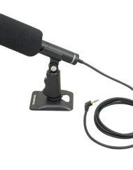 Olympus Compact Gun Microphone (ME31)-74