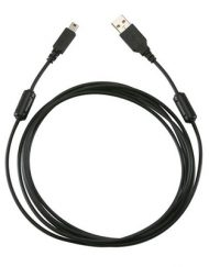 Olympus USB Cable (KP22)-0