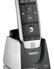 Philips SpeechMike Air 3000 (LFH3000)-0