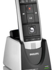 Philips SpeechMike Air 3000 (LFH3000)-0