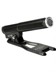 digital recorder microphones