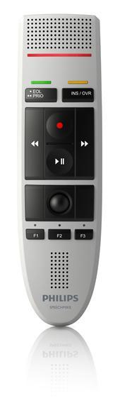 Philips SpeechMike Air 3000 (LFH3000)-83
