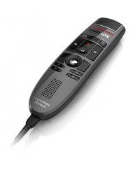 Philips LFH3500 SpeechMike Premium with Precision Microphone