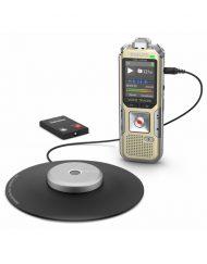 Philips DVT8000 Digital Voice Recorder