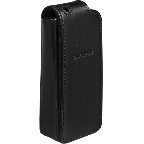 Olympus CS137 Carry Case