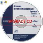 Olympus AS7004 ODMS R6 Transcriptoin Module Upgrade