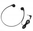Olympus E99 Transcribing Headset-368