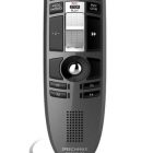 Philips SpeechMike LFH-3510 with Slide Switch