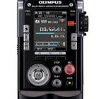 Olympus LS-100 Voice Recorder-417