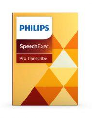 Philips SpeechExec Pro 10 LFH4500