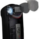 Olympus RecMic II Three Layer Filter