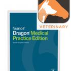 Dragon Veterinary