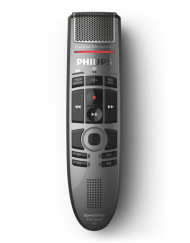 Philips Speechmike Premium Air