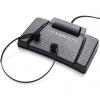 AS-9000 Transcription Kit