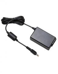 Olympus A517 AC Adapter