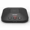 Philips PSM6300 Docking Station