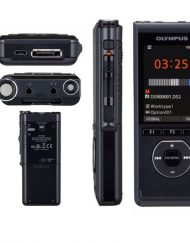 DS9000 Digital Recorder