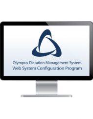 Olympus Web SCP AS-57