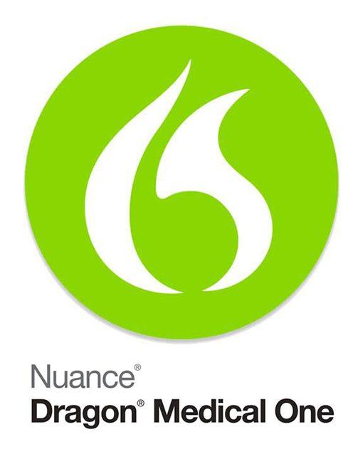 Dragon Medical One