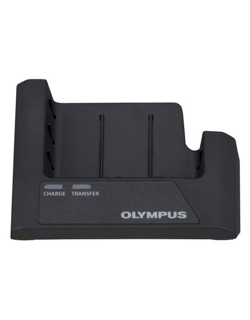 Olympus CR-21 Cradle