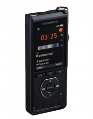 DS-9000